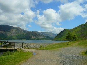 Cumbria 2010 032