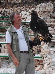 Falconers