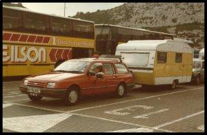 Caravan_at_Dover_1986_page_001__1426191479_38386__1426191479_92780