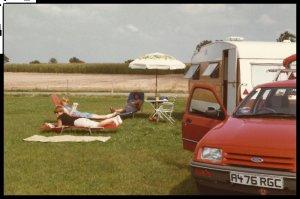 Caravan_in_France_page_001__1426191583_46571__1426191583_56621