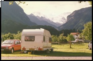 Site_at_Interlaken__1426536268_35412__1426536268_78658