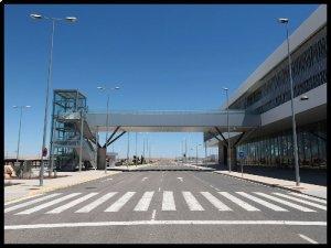 cuidad_airport_4__1443867738_56693__1443867738_40357