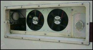 fridge_fans__1474897194_11651__1474897194_86213