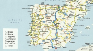 el-pino-2016-route-to-torrox