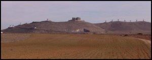 windmills_at_consuegra_2__1478515868_42923__1478515868_55801