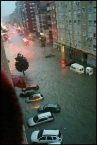 flooding_in_malaga_1__1481263516_85478__1481263516_27578