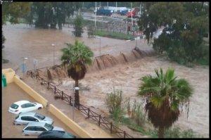 malaga_floods___3__1481263573_60361__1481263573_24661